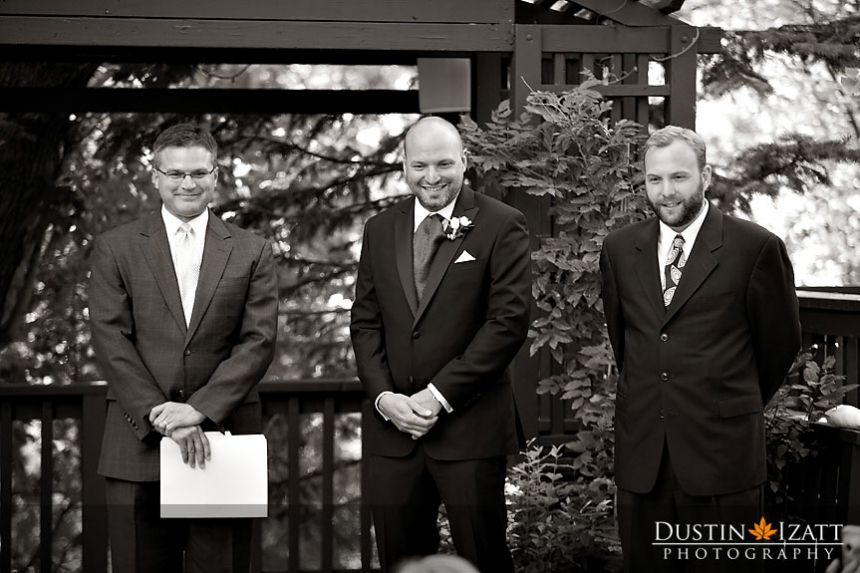 Noelle and Chris Millcreek Inn Utah Wedding Photography by Photographer Dustin Izatt