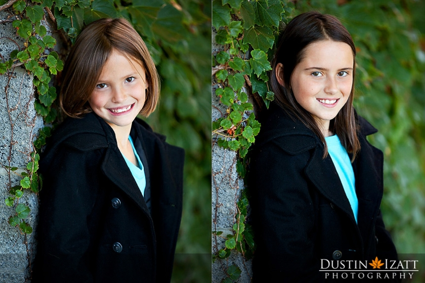 layton utah family photography by photographer dustin izatt