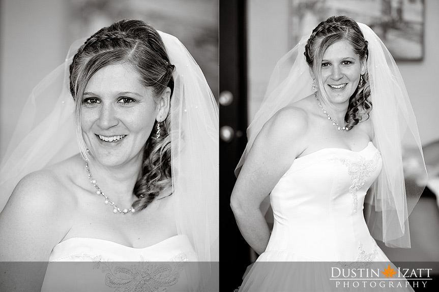 ogden utah union station wedding photography by photographer dustin izatt