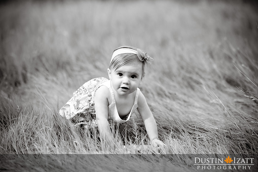 layton utah children photography by photographer dustin izatt