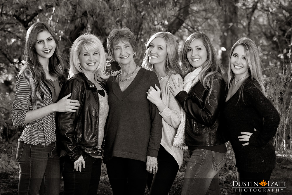 Layton commons park utah family photography