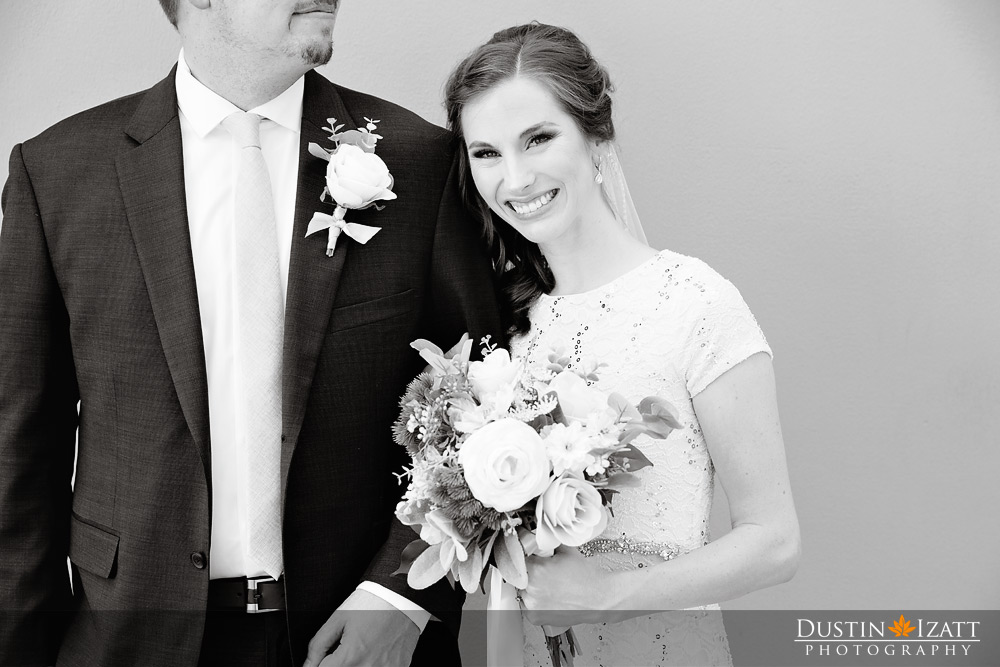 utah wedding photography salt lake city lds temple